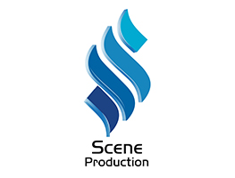 Scene Production